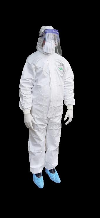 Corona_Virus_Safety_Kit_2