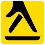 image-asset