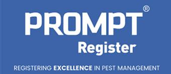 promp-rigister